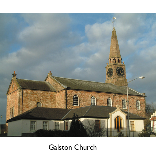 Galston.png